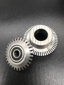 Rotary blades_1550 (1)