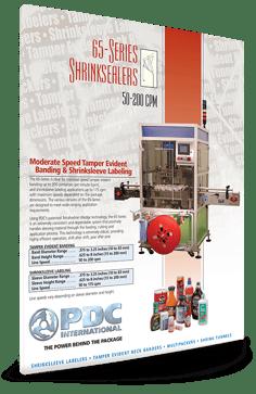PDC-65-Series-Shrinksealer-3D-eBook-web.png