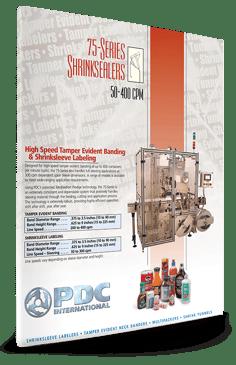 PDC-75-Series-Shrinksealer-3D-eBook-web.png