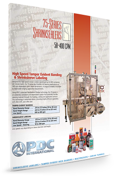 PDC-75-Series-Shrinksealer-3D-eBook-web.png