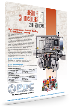 PDC-90-Series-Shrinksealer-3D-eBook-web.png