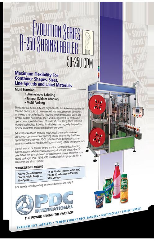 PDC-R-250-Evolution-Shrinklabeler-3D-eBook-web.png