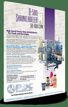 PDC-R-500-Shrinklabeler-3D-eBook-web.png