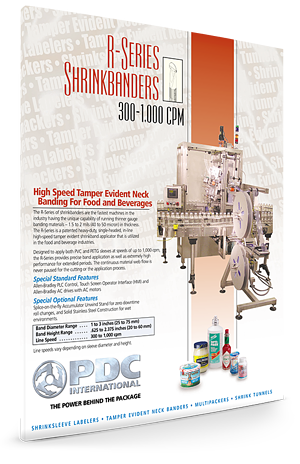 PDC-R-Series-Shrinkbander-3D-eBook-web-1.png