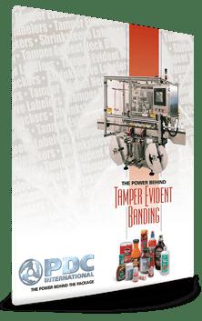 Tamper-Evidence-Brochure-PDC
