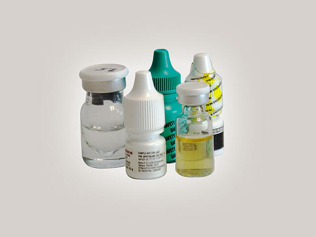 Small-products-1-group.jpg
