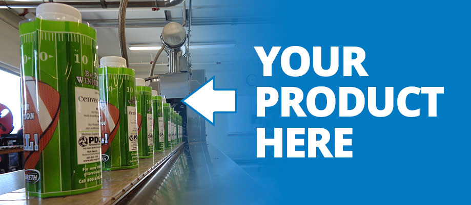 Your-Product-Here-graphics-1.jpg